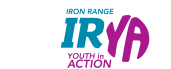 Iron Range Youth in Action